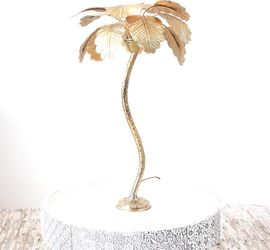 tafellamp-palm-tree---small---gold---zenza[0].jpg